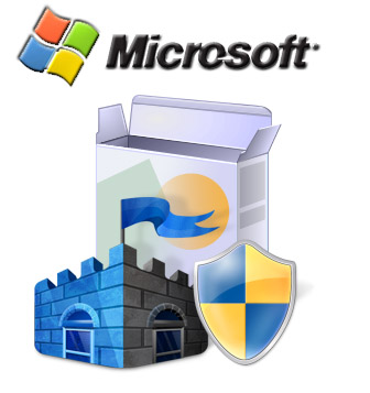 206546-microsoft-security-essentials_original