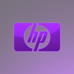 purplehp